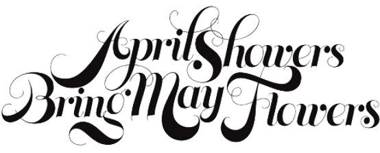april-showers-bring-may-flowers-clipart-