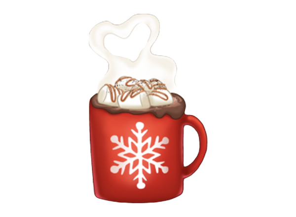 322-3225826_hot-cocoa-clipart-png_edited