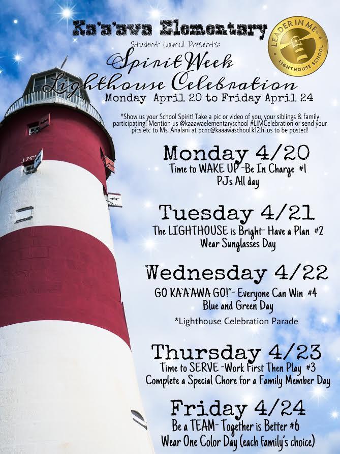 Lighthouse Spirit Week.jpg