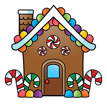 274-2741160_gingerbread-house-day-clipar