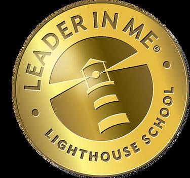 LiM_LighthouseSeal_GoldFULL_RGB.png