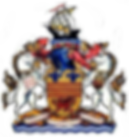 Barry_Town_United_F_C__Crest.png