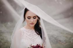 Caitlin Guidry Photography