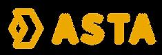 ASTA-logo-gul.png