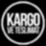kargo_large.png