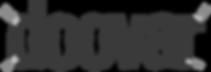 Logoblacksticker.png