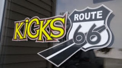 66sign