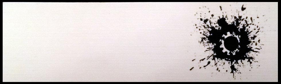 Paper tester strip (1 box)