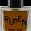 Thumbnail: Ruben