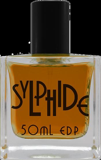Retail Sylphide (EDP)