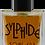 Thumbnail: Sylphide