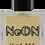 Thumbnail: Neon