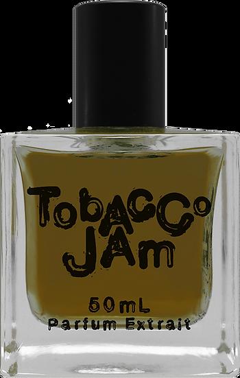 Retail Tobacco Jam (Parfum Ext.)