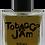 Thumbnail: TOBACCO JAM
