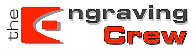 Engraving Crew.jpg