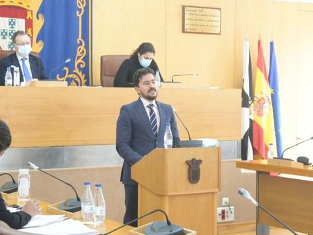 El MDyC exige al Desgobierno del Sr. Vivas que abandone las contrataciones de emergencia
