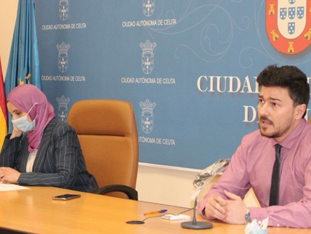 El MDyC exige el CESE si no se produce la DIMISIÓN de la gerente de EMVICESA