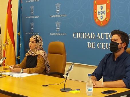 El MDyC interpelará sobre el sector del Taxi y la gestión de ACEMSA