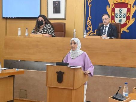 El MDyC  llevará a Pleno una propuesta de Calendario Laboral inclusivo
