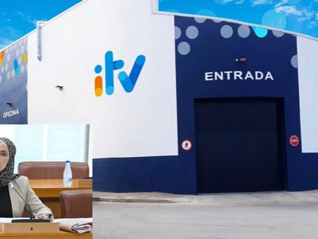 La renovación de la ITV ni conserva puestos de trabajo, ni reduce el precio más caro de España