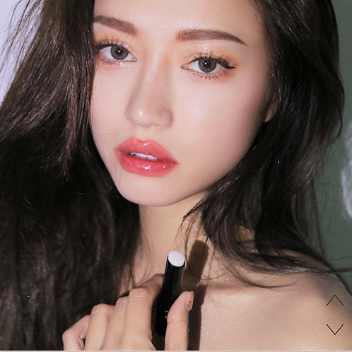 3CE PLUMPING LIP #CLEAR
