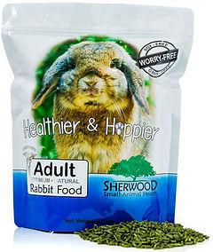 adult-rabbit-food__43001.1512524236.1000