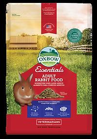 essentials-rabbit-front.png