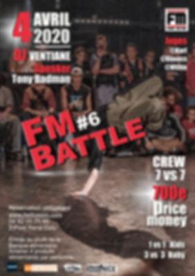 fm 6 battle ok.jpg
