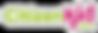 header-logo-desktop.png