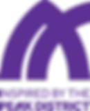 purple peak district logo.png