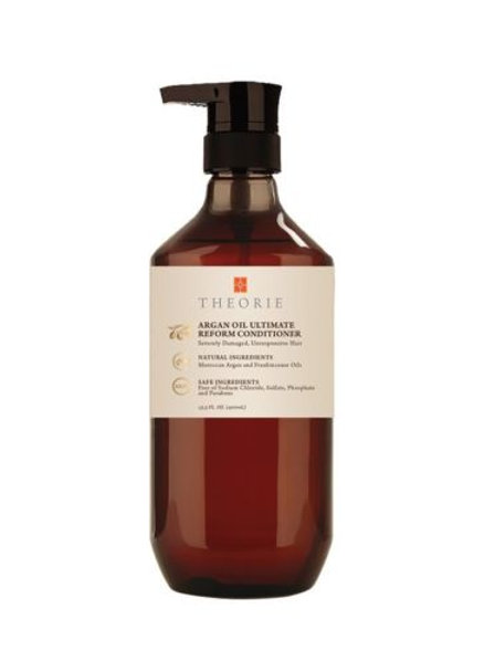Theorie Ultimate Reform Hair Conditioner 400ml