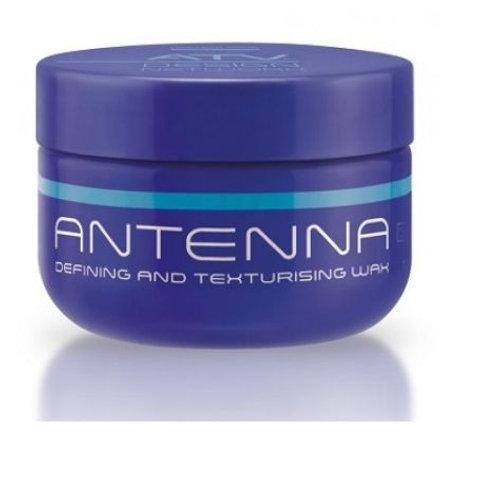 Natural look ATV Hair Wax Antenna 100g
