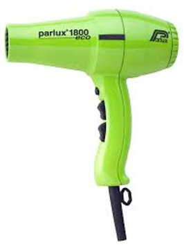 Parlux 1800 Eco Friendly Hair Dryer 1280-1420 Watt