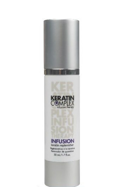 Keratin Complex Infusion Keratin Replenisher 50mL