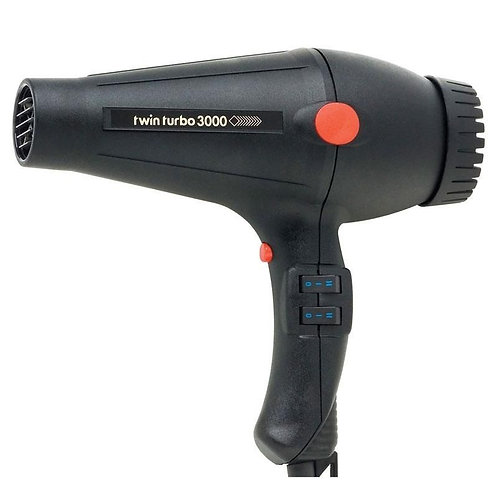 Twin Turbo 3000 Hairdryer