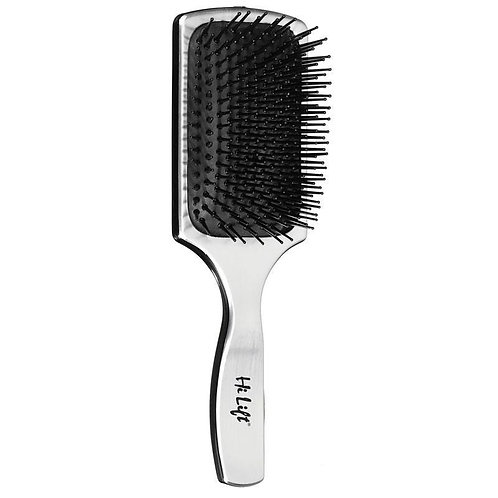 Hi Lift Paddle Brush - Large