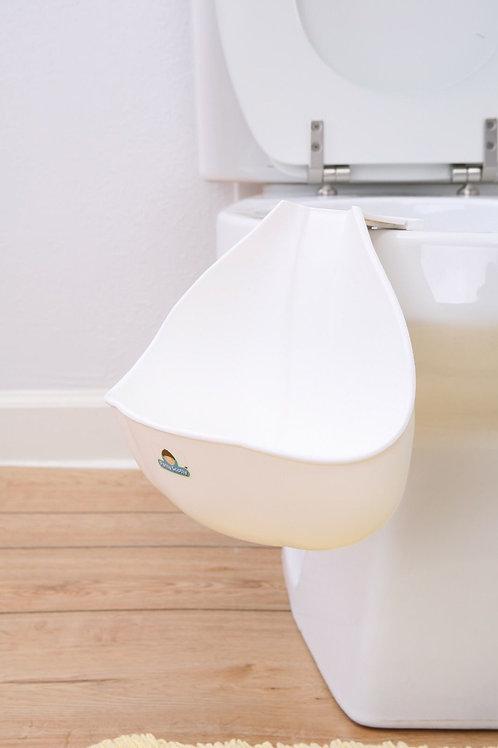 WeeMan Toilet Training