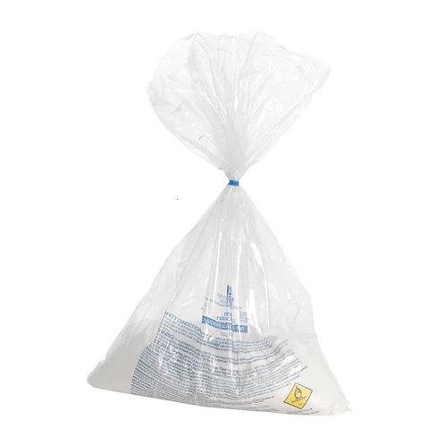 Hi Lift Bleach Powder - White 500g
