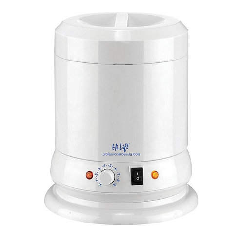 Hi Lift Ceramic Wax Pot 1 Litre