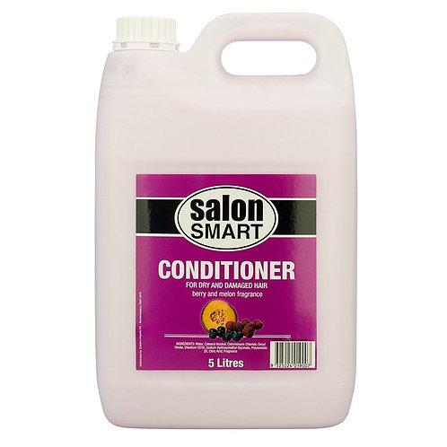 Salon Smart Berry Conditioner 5L