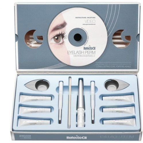 REFECTOCIL Eyelash Perm 18 Kit54