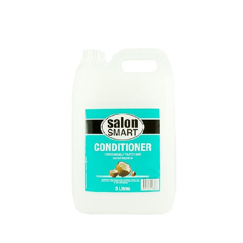 Salon Smart Coconut Conditioner 5L