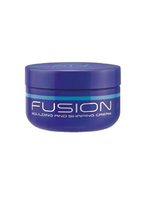 Natural Look Fusion Moulding Creme 100g