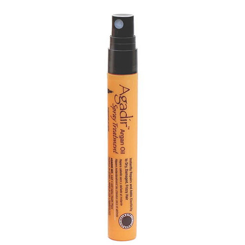Agadir Argan Oil Spray Treatment - 10ml