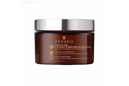 Theorie Helichrysum Nourishing Hair Treatment Mask