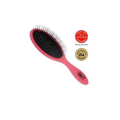 The wet brush - Pink