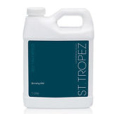 St Tropez Express  Spray tanning solution 1L