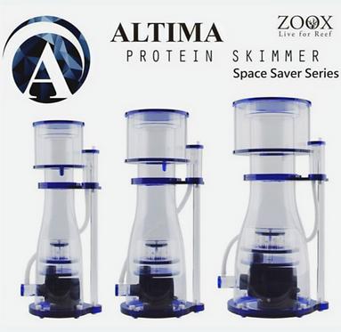 AltimaS-Series