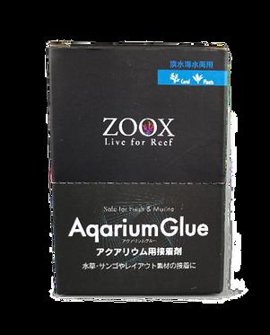 AquariumGlue