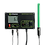 Thumbnail: Milwaukee MC122 PRO pH Controller